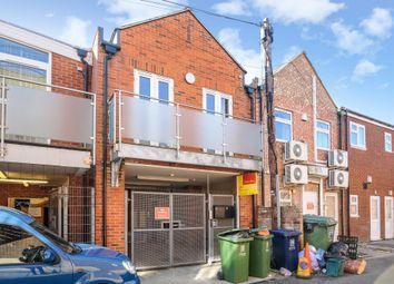 Thumbnail Parking/garage to rent in London Road, Headington