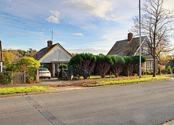 Thumbnail 3 bed bungalow to rent in Ironlatch Avenue, Hastings