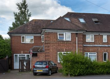 Thumbnail 8 bed end terrace house to rent in Grays Road, Headington, Oxford