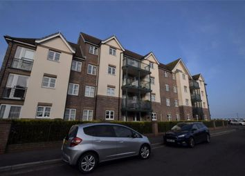 Thumbnail 1 bed flat for sale in Tembani Court, Colin Road, Paignton, Devon