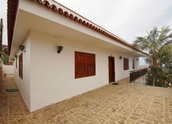 Thumbnail 5 bed property for sale in Icod De Los Vinos, Tenerife, Spain