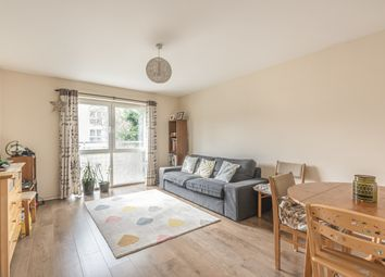 Thumbnail 2 bed flat for sale in Montague Close, High Barnet, Barnet