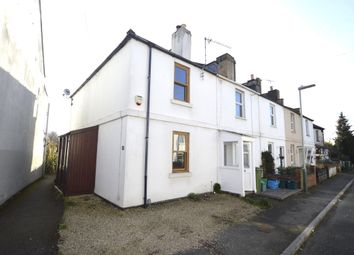 3 bed end terrace house for sale in Granley Road, Cheltenham, Gloucestershire GL51