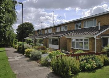 Thumbnail 3 bed terraced house to rent in A, Boswell Drive, Coventry, West Midlands