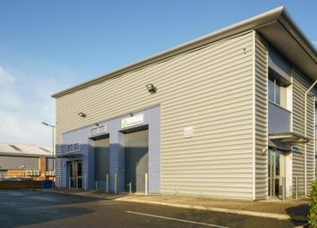 Thumbnail Industrial to let in 936 Yeovil Road, Slough Trading Estate
