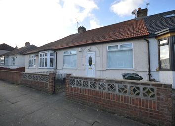 Thumbnail 2 bed bungalow for sale in Beaconsfield Road, Bexley