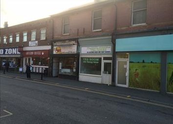 Thumbnail Retail premises to let in 7 & 9, Topping Street, Blackpool