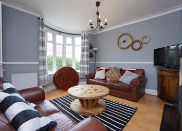 Thumbnail 4 bedroom semi-detached house for sale in Lyminster Road, Birley Carr, Sheffield