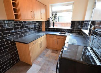 Thumbnail 4 bed terraced house for sale in Coronation Terrace, Ardsley, Barnsley