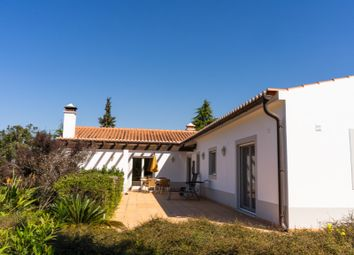 Thumbnail Country house for sale in Carrascalinho, Aljezur, Aljezur