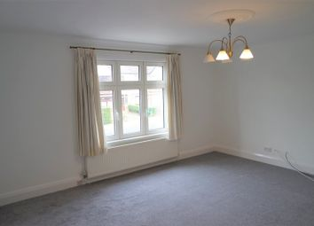 Thumbnail 2 bed flat to rent in Normandy Avenue, Barnet