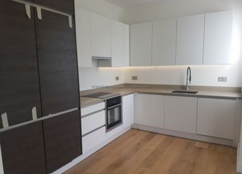 Thumbnail 3 bed maisonette to rent in Bow Lane, London