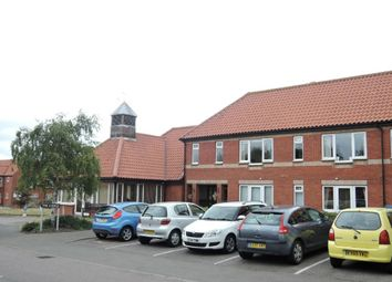 Thumbnail 1 bedroom property for sale in Boscombe Court, Frinton Road, Holland-On-Sea, Clacton-On-Sea