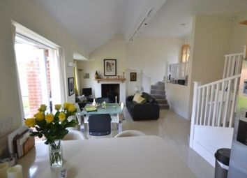 Thumbnail 3 bed property to rent in Roman Wharf, Chichester