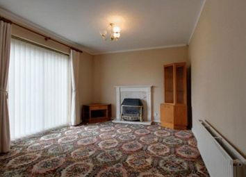 Thumbnail 2 bed detached house for sale in Hindewood Close, Sheffield