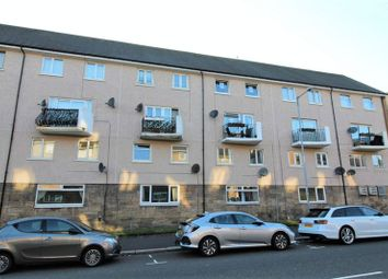 3 bed maisonette for sale in Wardrop Street, Paisley PA1