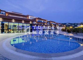 Thumbnail 2 bed apartment for sale in Alanya, Antalya, Turkey