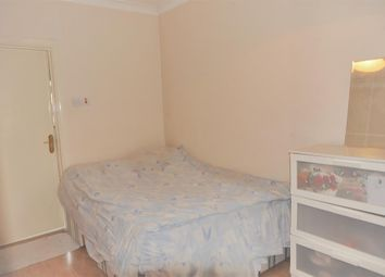 Thumbnail 1 bed semi-detached house to rent in Talbot Road, Harrow