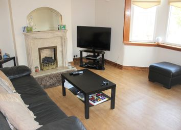 Thumbnail 2 bed semi-detached house for sale in Murray Ave, Kilsyth, Glasgow