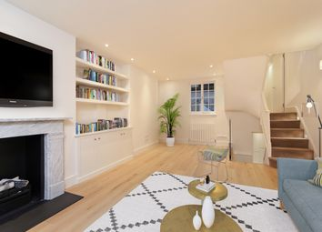 2 bed property to rent in Kinnerton Place South, London SW1X