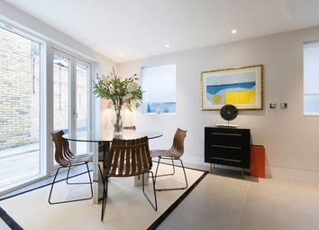 Thumbnail 1 bedroom property for sale in Vernon Yard, London