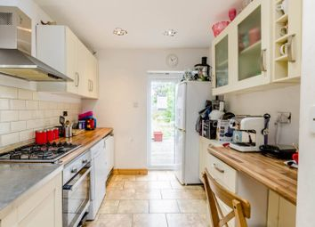 Thumbnail Property for sale in Ealing Road, Brentford
