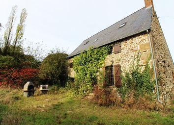 Thumbnail Detached house for sale in Mantilly3604Max, Passais (Commune), Passais, Alençon, Orne, Lower Normandy, France