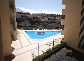 Thumbnail 2 bed apartment for sale in Residential Sol Paraiso, Playa Paraiso, 38678
