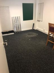 Thumbnail Office to let in Viscom House, 209 Lynchford Lane