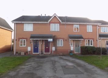 Thumbnail 2 bed town house to rent in Charing Court, Chester Green