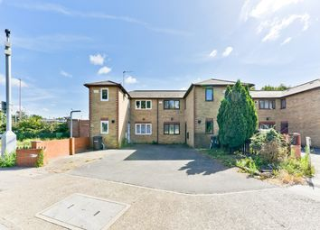 Thumbnail 4 bed terraced house to rent in Exeter Way, New Cross