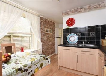 Thumbnail 2 bed flat for sale in Cotford Road, Thornton Heath, Surrey