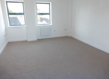 Thumbnail 2 bed penthouse for sale in Long Street, Atherstone