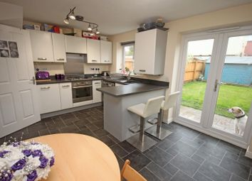 Thumbnail 3 bed semi-detached house for sale in Moreland Drive, Southport