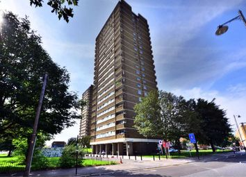 Thumbnail 1 bed flat for sale in Daling Way, London