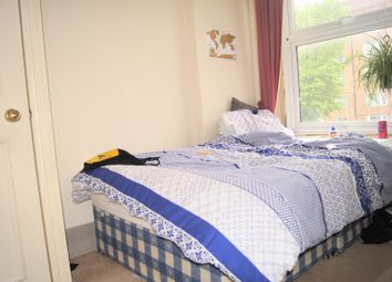 Thumbnail 3 bed shared accommodation to rent in Adelaide Road, Camden Town