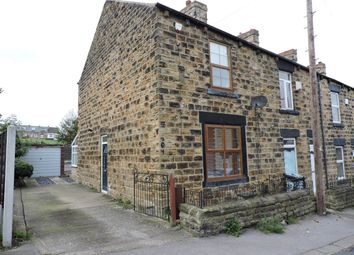 Thumbnail 2 bedroom property to rent in Dobie Street, Barnsley