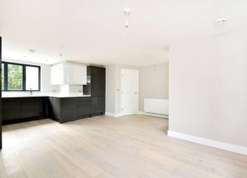 Thumbnail 1 bed flat to rent in All Saints Road, South Wimbledon, London