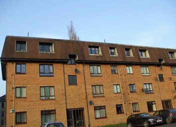 Thumbnail 2 bedroom flat to rent in 56 Anchor Avenue, Paisley