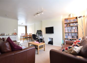 2 bed maisonette to rent in Lima Court, Bath Road, Reading, Berkshire RG1