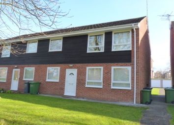 Thumbnail 2 bedroom flat to rent in Charlesville Court, Charlesville, Oxton