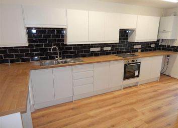 Thumbnail 3 bed property to rent in St Margarets Close, Salisbury, Wiltshire