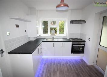 Thumbnail 3 bedroom semi-detached house for sale in Catshill Road, Brownhills, Walsall