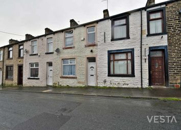 3 bed terraced house for sale in Woodbine Road, Burnley BB12