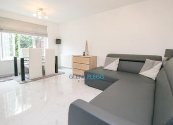 Thumbnail 1 bed maisonette for sale in Holmedale, Slough