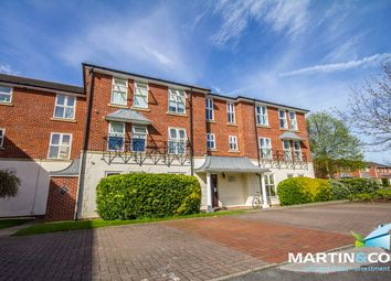 Thumbnail 1 bed flat to rent in Mariner Avenue, Edgbaston