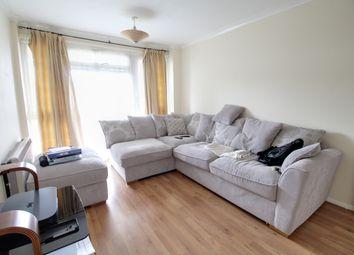 Thumbnail 1 bedroom flat to rent in North Road, Ash Vale, Aldershot