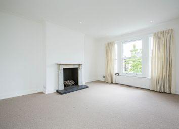Thumbnail Flat to rent in Tregunter Road, London