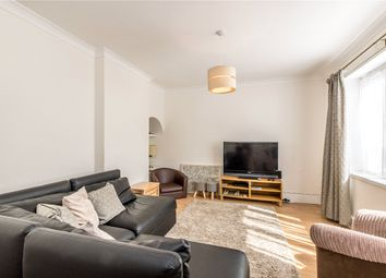 Thumbnail 4 bed property to rent in Blanchedowne, Camberwell, London