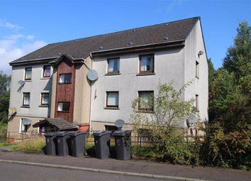 3 bed flat for sale in Kilcreggan View, Greenock PA15